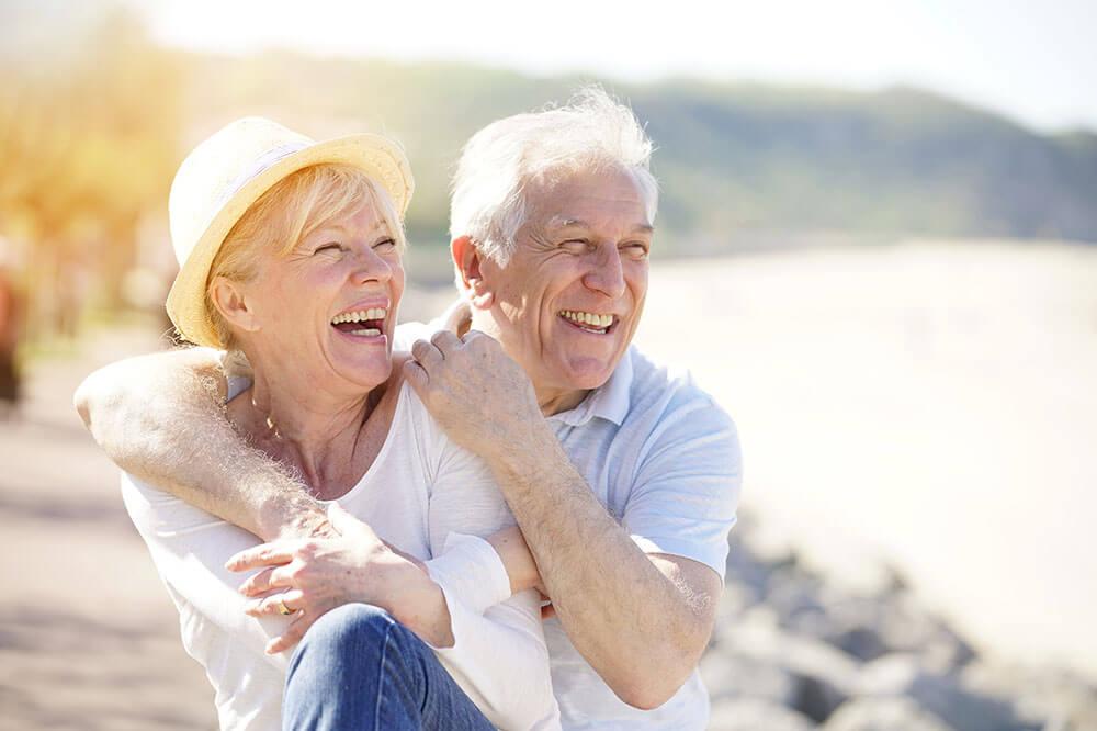 Hosszú és minőségi élet