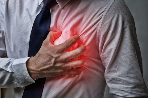 Magas vérnyomás ellen (4. csomag)