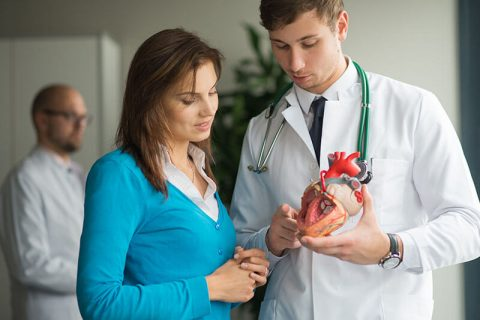Ritmusban a szív (3. csomag)