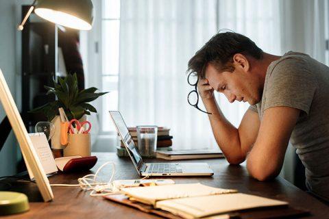 Stresszes életvitel mellett egészségmegőrzés (8. csomag)
