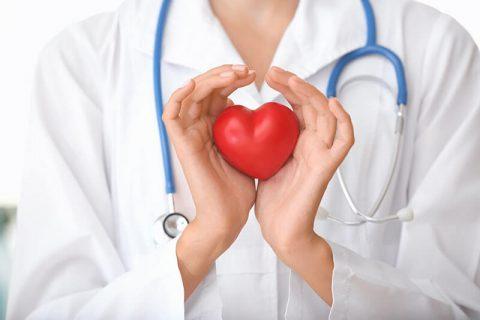 Törődjön a szívével (2. csomag)